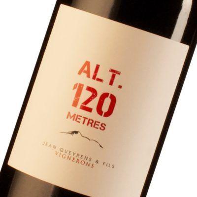 alt-120-METRES