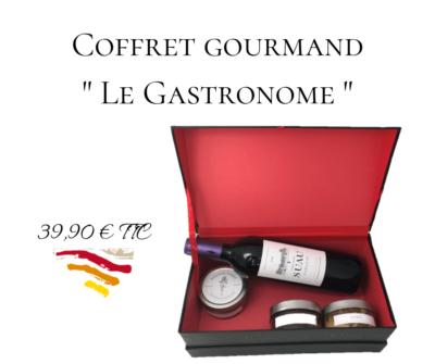 coffret-gourmand-gastronome