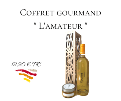 coffret-gourmand-lamateur